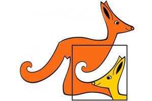 kangourou_des_mathematiques_logo_237998.jpg